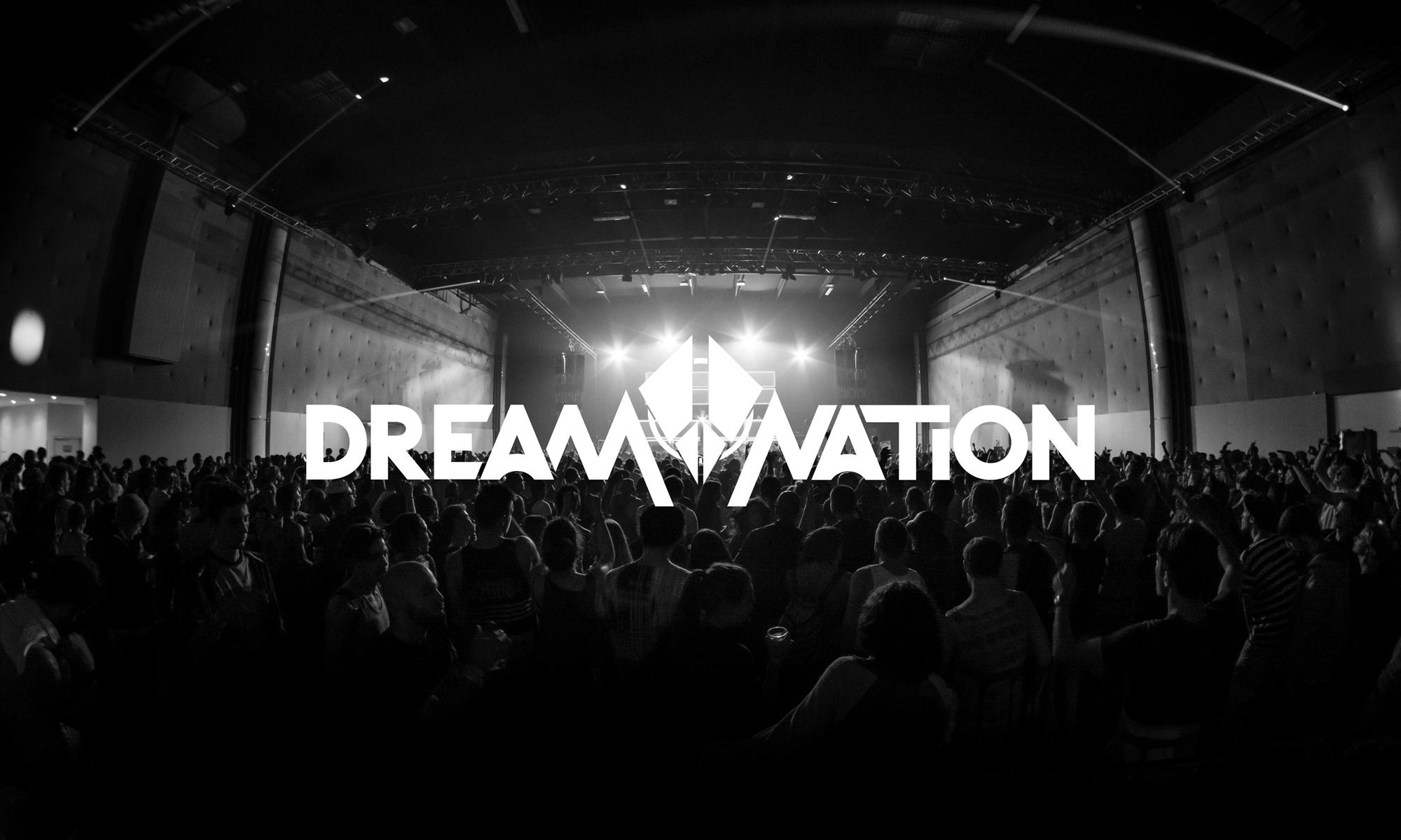 photographie événementiel designatic dream nation festival paris after techno parade