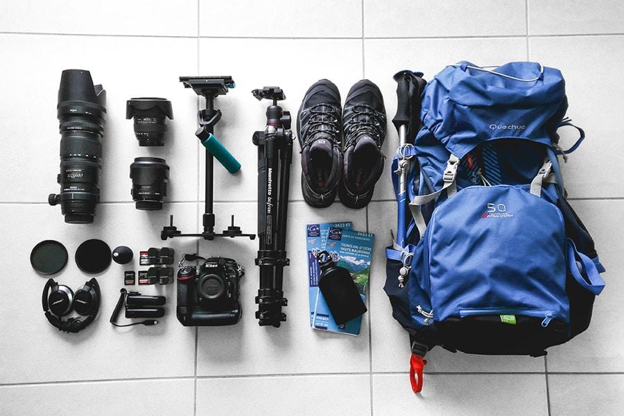 designatic studio communication créatif évreux paris france photographe corporate entreprise événementiel portrait voyage tourisme packshot culinaire drone