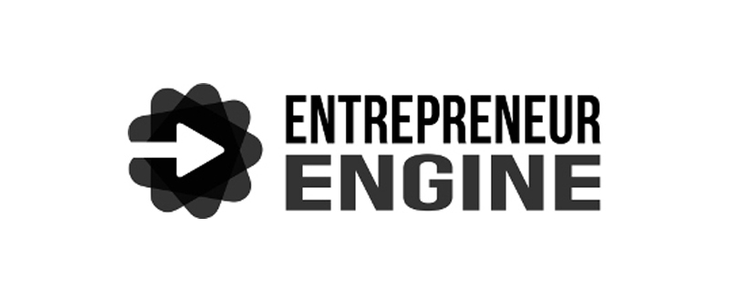 Designatic-client-Entrepreneur-Engine