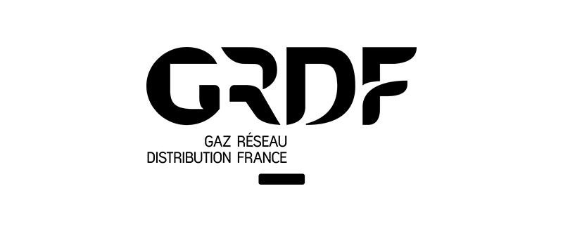 Designatic-client-GRDF