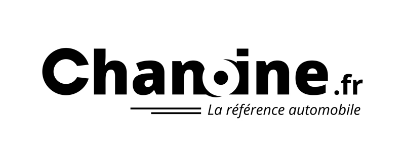 Designatic-client-Chanoine