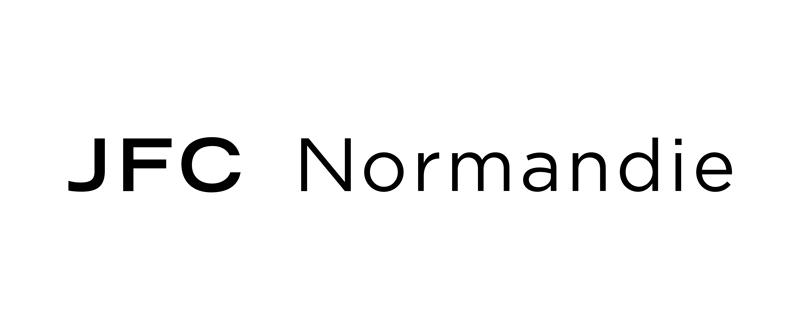 Designatic-client-JFC-Normandie