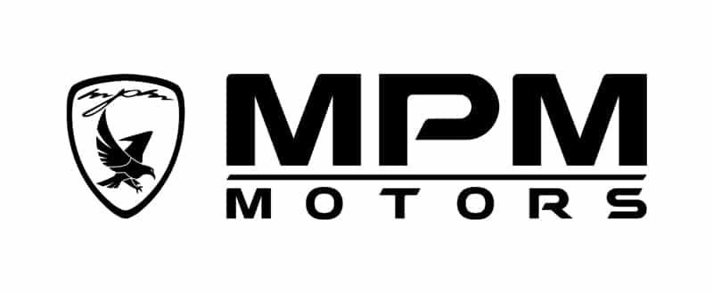 Designatic-client-MPM-Motors
