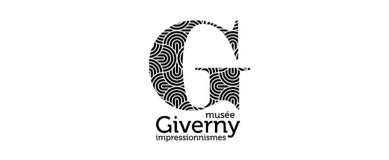 Designatic-client-Musee-Giverny