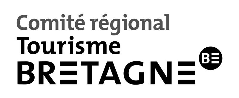 Designatic-client-Tourisme-Bretagne