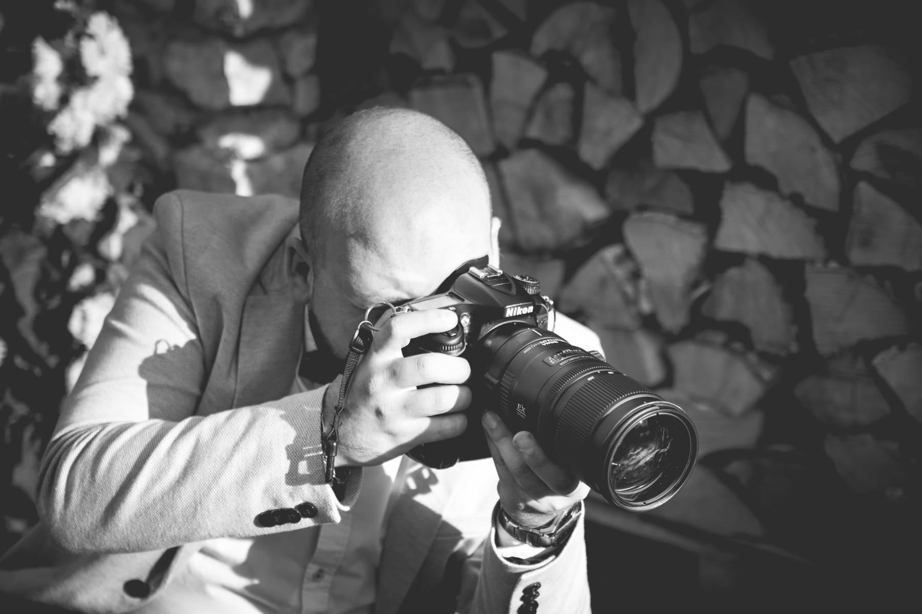photographe professionnel mariage paris ile de france Yvelines normandie événementiel famille evjf aurélien papa designatic